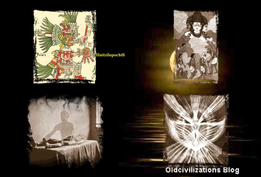 La reencarnación o la evolución del espíritu (5/6)