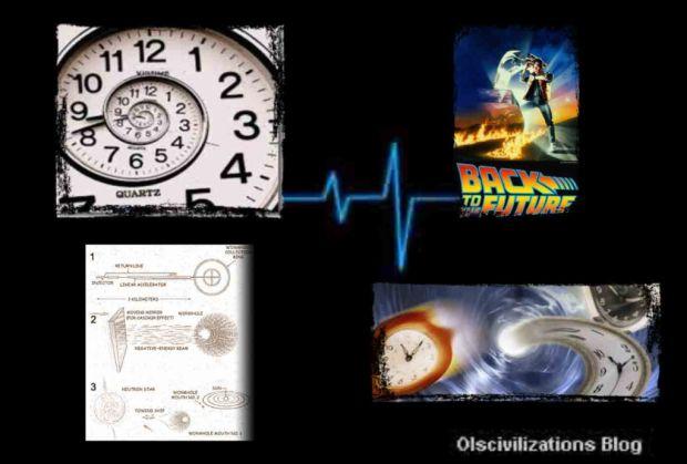 bb2f2da293a Isaac Newton tinha imaginado um tempo universal em que todos os  observadores concordaram e para o qual um relógio estava se movendo tão  rápido quanto a um ...