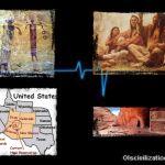 Los Túneles de América… ¿Quiénes Construyeron Una Red de Subterráneos en el Subsuelo Americano?
