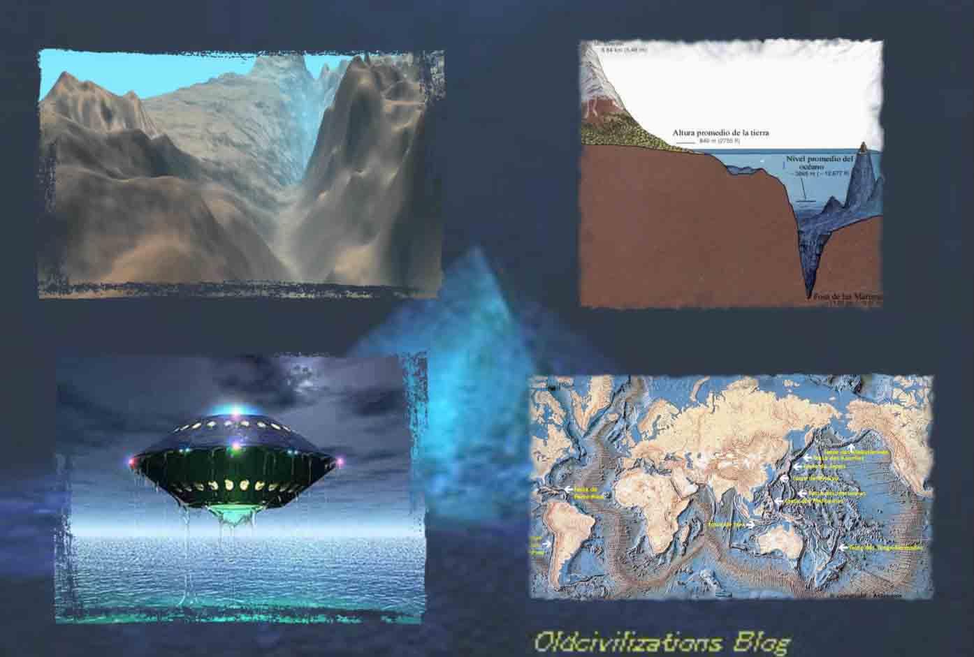 Los misteriosos Triángulos de la Muerte « Oldcivilizations\'s Blog