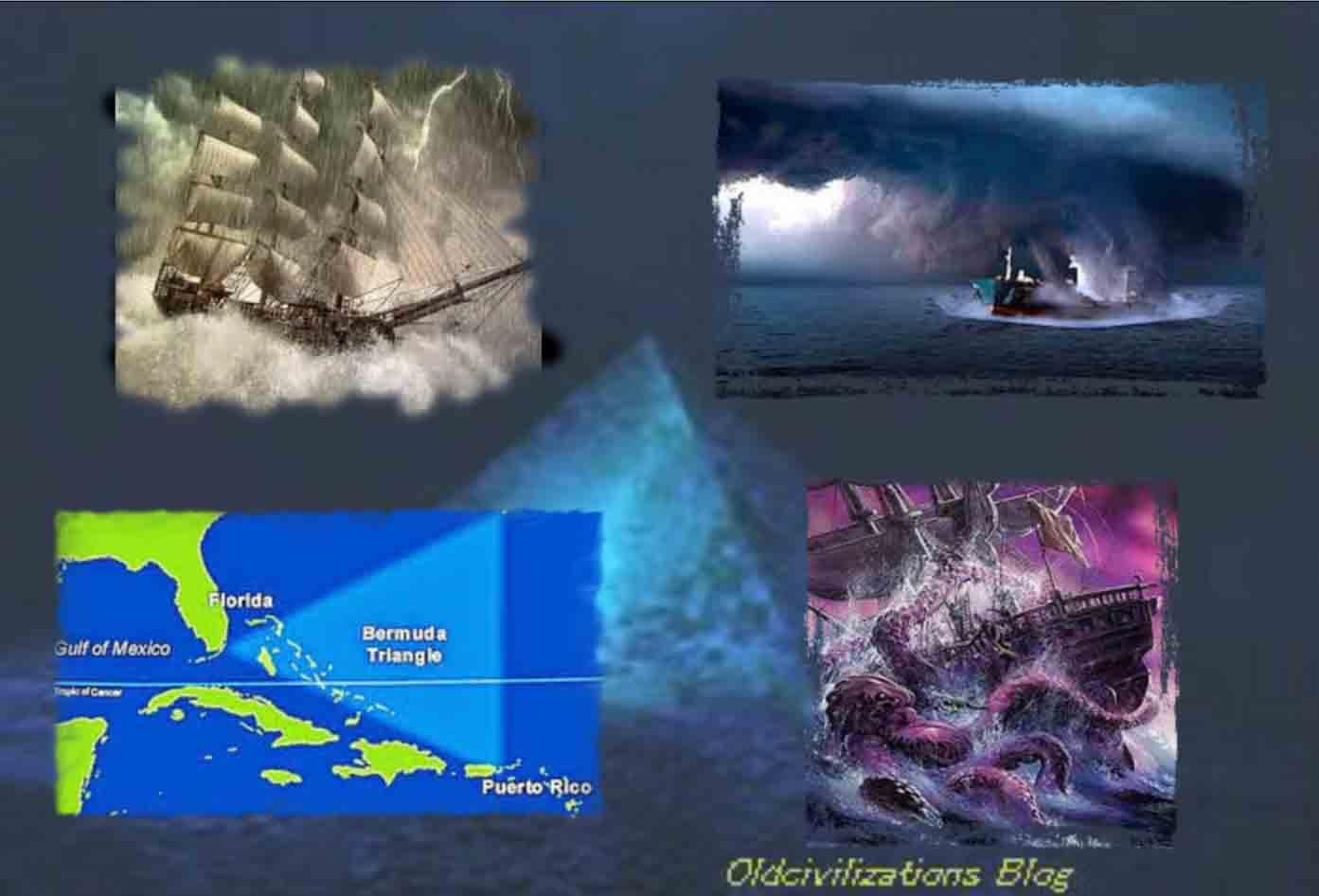 Resultado de imagen de Los testigos de sedimentos situados bajo el suelo oceánico esconden la respuesta. En su interior hay minerales magnetizados que registraron antiguas inversiones del campo magnético.