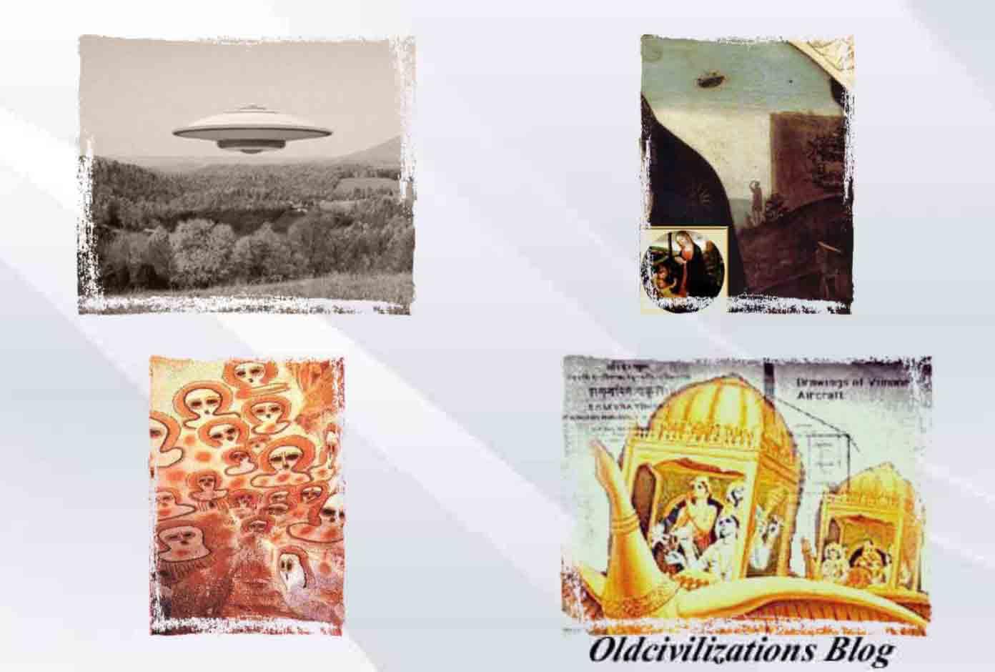 La ortodoxia nos dice que se supone que fueron dictados personalmente por  los propios dioses o por algún ser celestial. Nos estamos refiriendo a  textos que ...